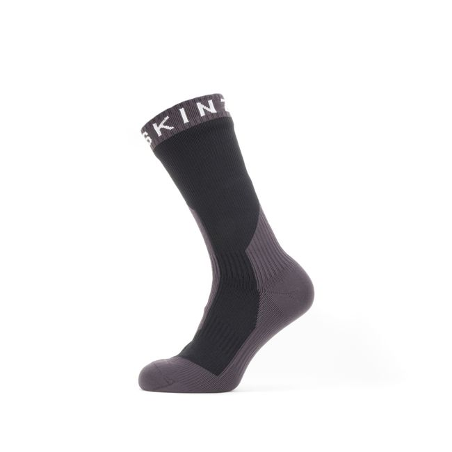 Afbeelding van Waterproof Extreme Cold Weather Mid Length Sock