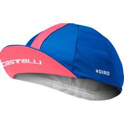 GIRO CYCLING CAP