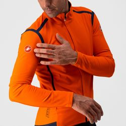 PERFETTO RoS CONVERTIBLE JACKET