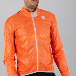 HOT PACK EASYLIGHT JACKET