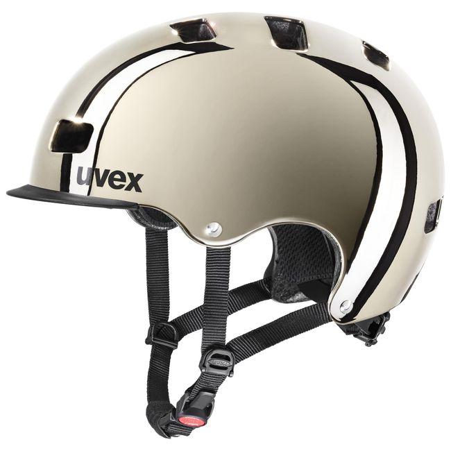 Afbeelding van Helmet 5 Bike Pro