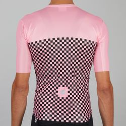 CHECKMATE JERSEY