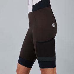 SUPERGIARA W BIBSHORT