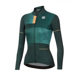 OASIS W THERMAL JERSEY