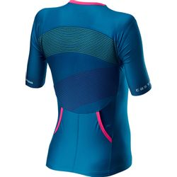 FREE SPEED 2 W RACE TOP