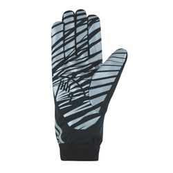 Rottal Cover Glove