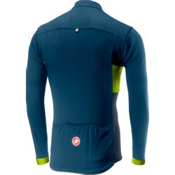 PROLOGO VI LONG SLEEVE FZ