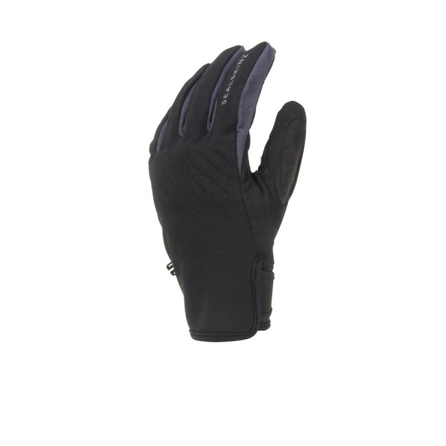 Afbeelding van Waterproof All Weather Multi-Activity Glove with Fusion Control