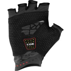 ICON RACE GLOVE