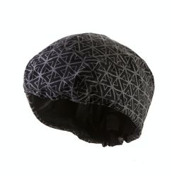 Waterproof helmet cover