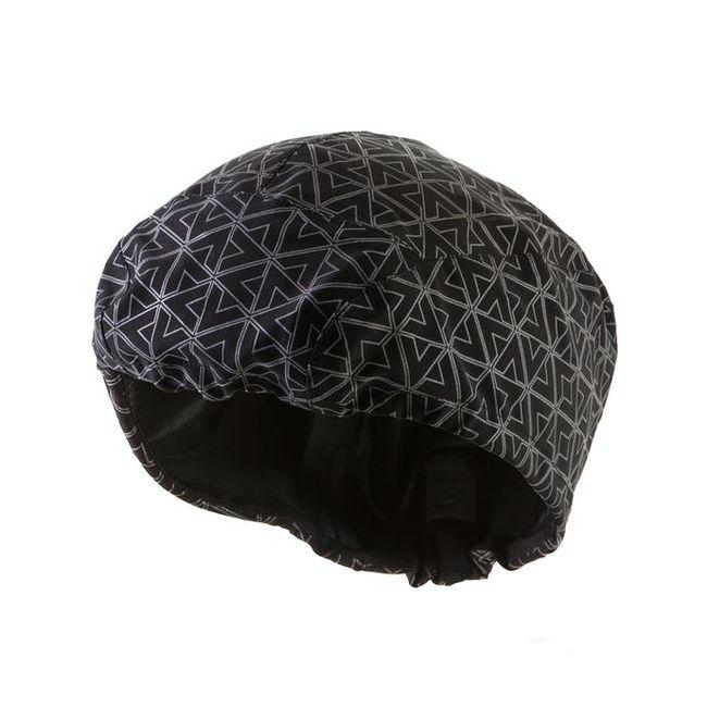 Afbeelding van Waterproof helmet cover