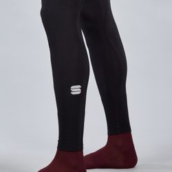 THERMODRYTEX LEG WARMERS