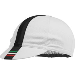 PERFORMANCE 3 CYCLING CAP