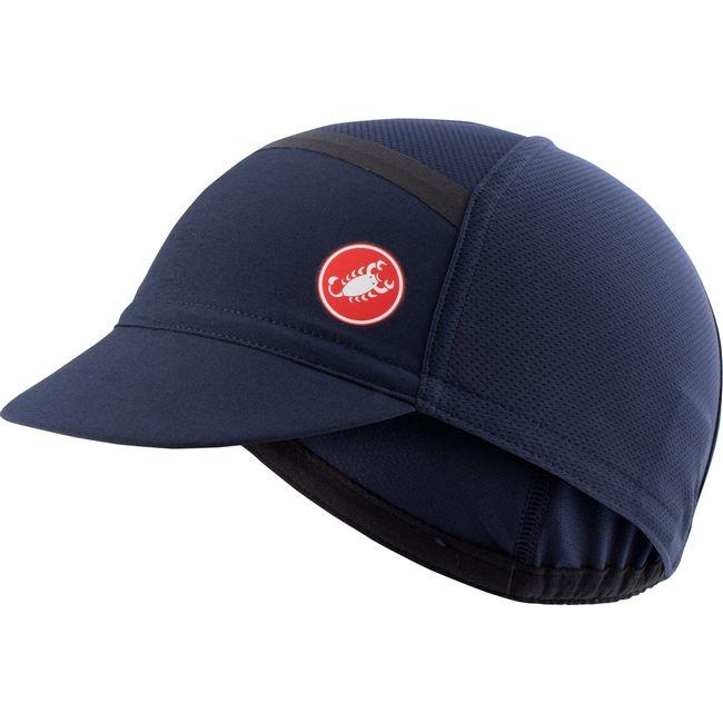 Afbeelding van OMBRA CYCLING CAP