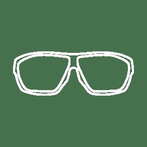 Fietsbrillen icon