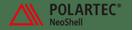 SF polartec neoshell