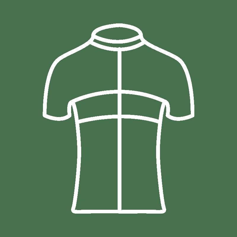 Shirts & Jassen icon