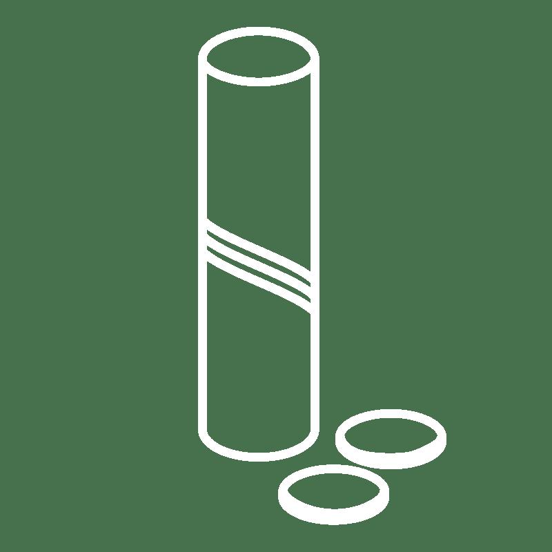 Supplementen icon