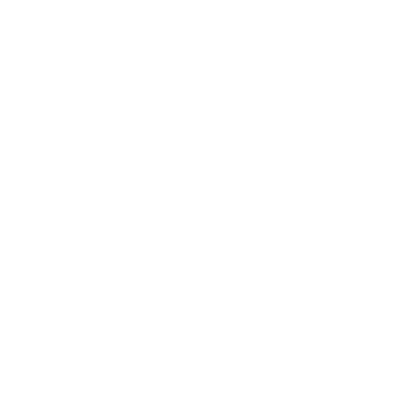 Sportdrank icon