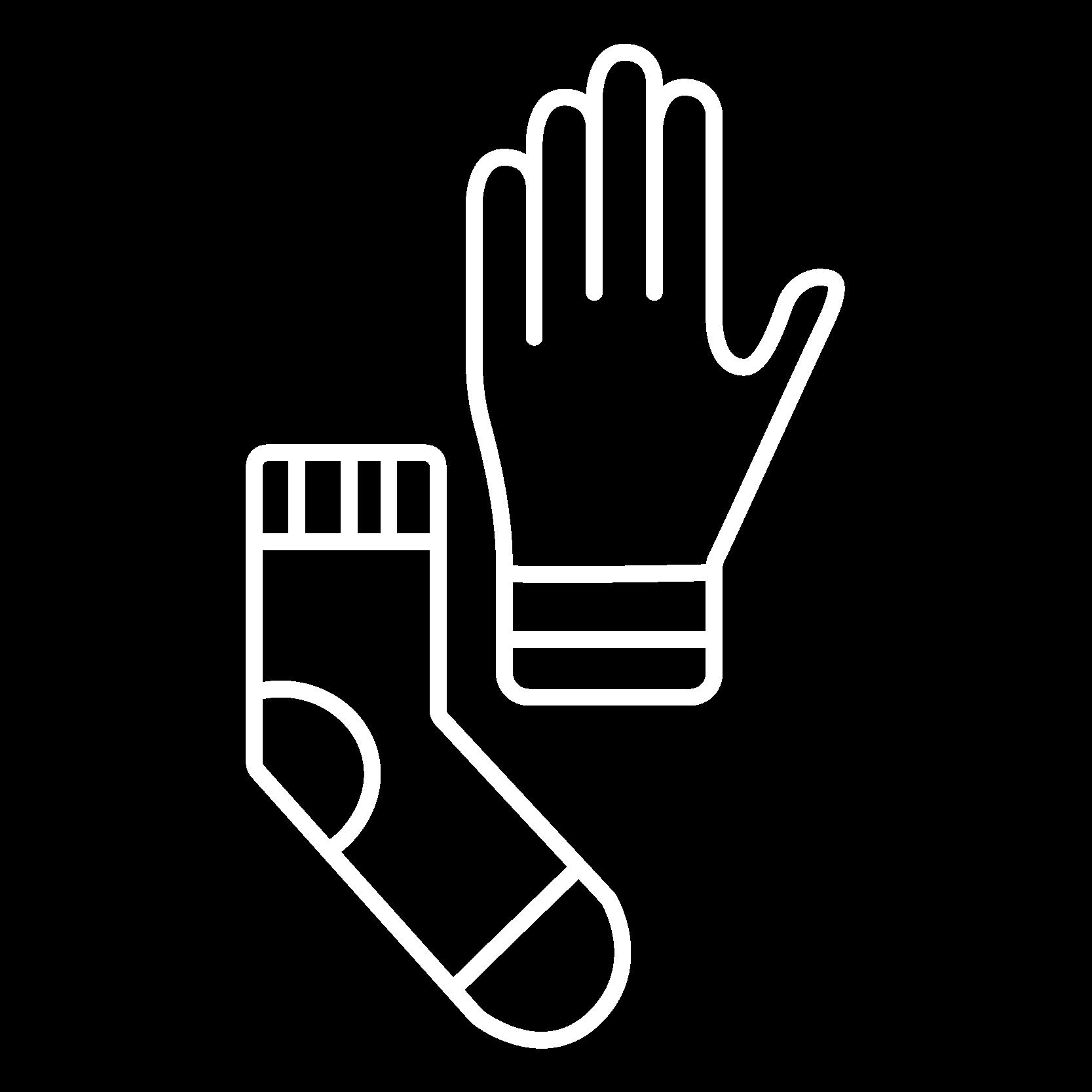 Accessoires icon