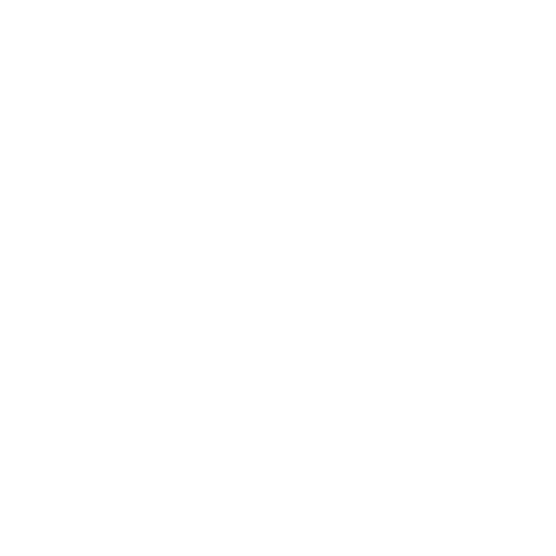 Tijdrit Helmen icon