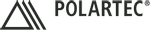 CA polartec