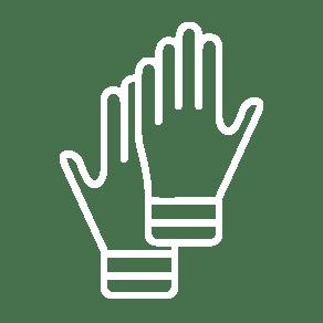 Winter Handschoenen icon