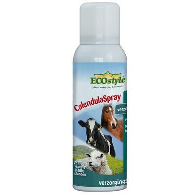 Calendula-spray Ecostyle 100ml
