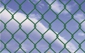 Foto van Harmonicagaas groen 50/2.7 - 200cm x 25mtr