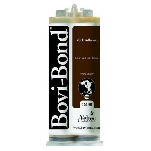 Bovibond klauwlijm patroon 160ml