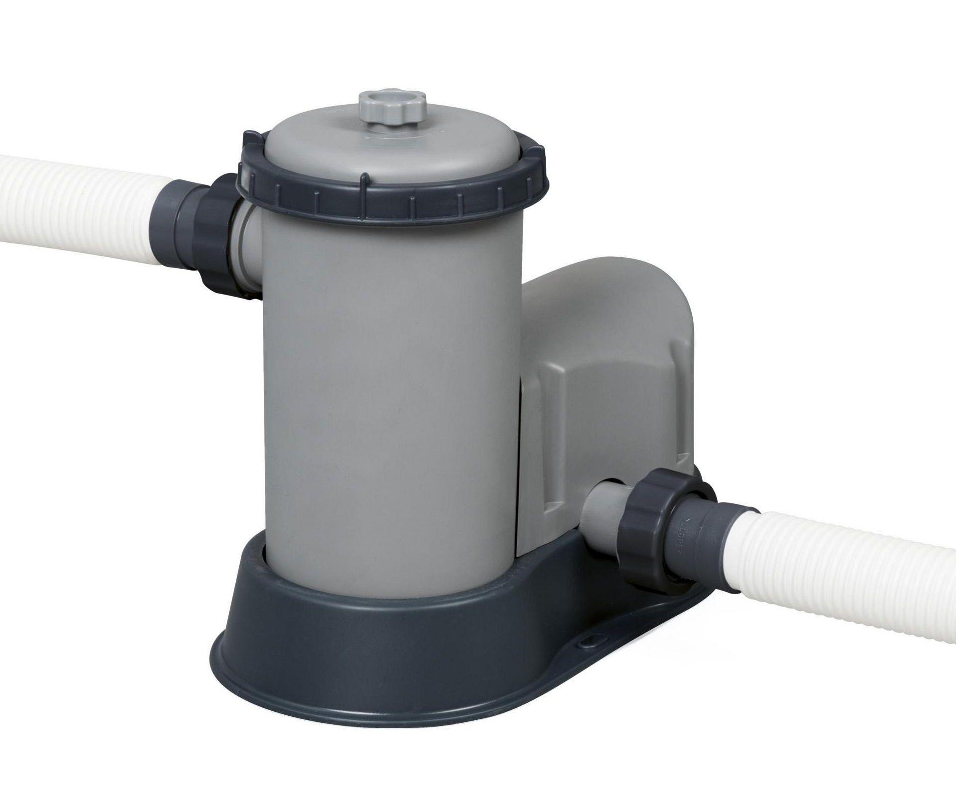 Zwembad filterpomp Flowclear 5,7 m³/u