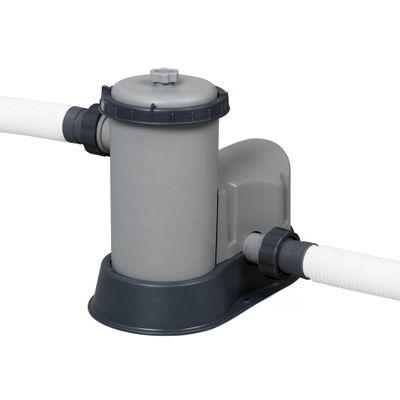 Foto van Zwembad filterpomp Flowclear 5,7 m³/u