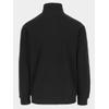 Afbeelding van Herock Vigor sweater / werktrui zwart