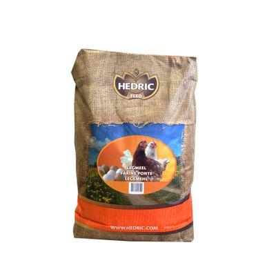Legmeel Hedric 20kg