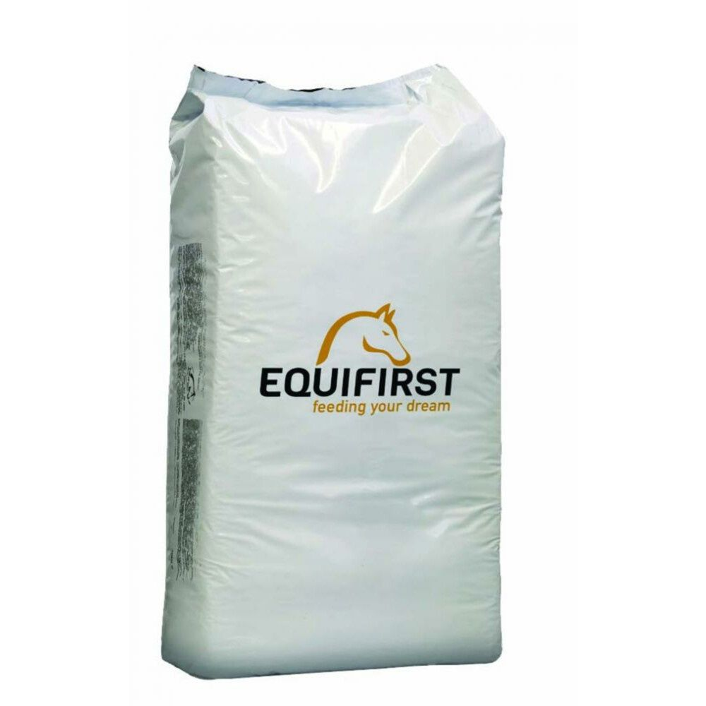 Equifirst Fibre All-In-One 20kg