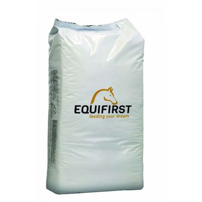 Foto van Equifirst Fibre All-In-One 20kg
