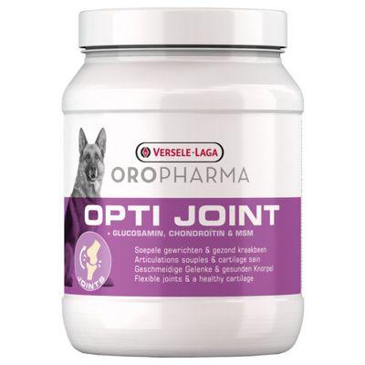 Oropharma Opti Joint 700 gr