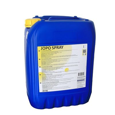 Jopo spray / dipmiddel 20kg