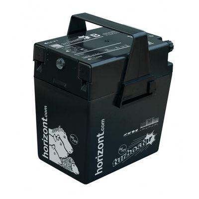 Foto van Horizont Turbostar B (batterij) schrikdraadapparaat