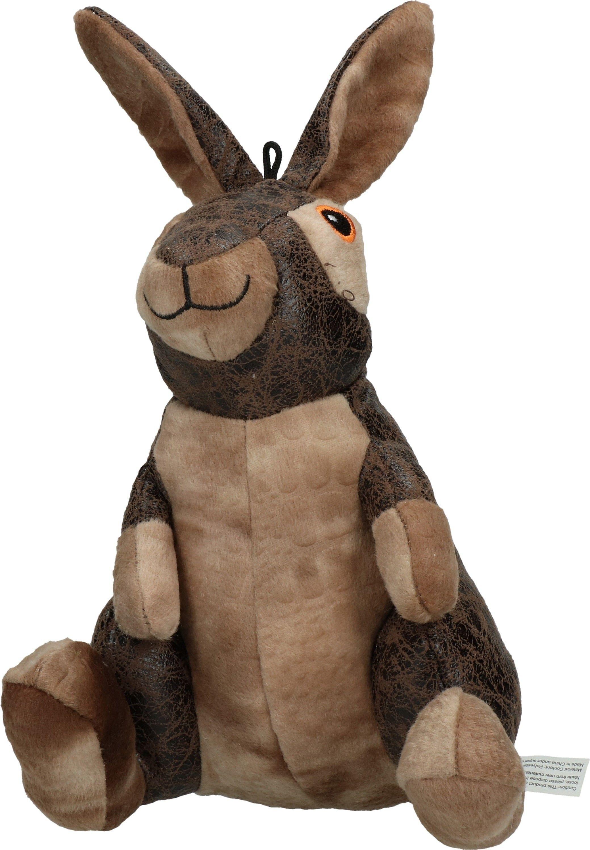 Hondenspeeltje konijn Elegant Rabbit
