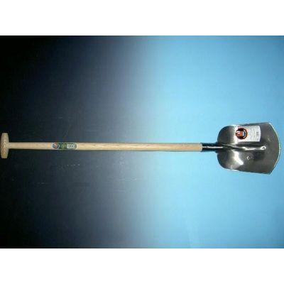 Foto van Schepbats Ideal AB&C 1/2 0 gehard met blijham steel 100cm