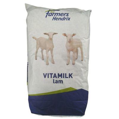Lammerenmelk Vitamilk Stabiel 10kg