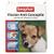 Beaphar vlooien Anti conceptie hond 2.6 - 6.7kg
