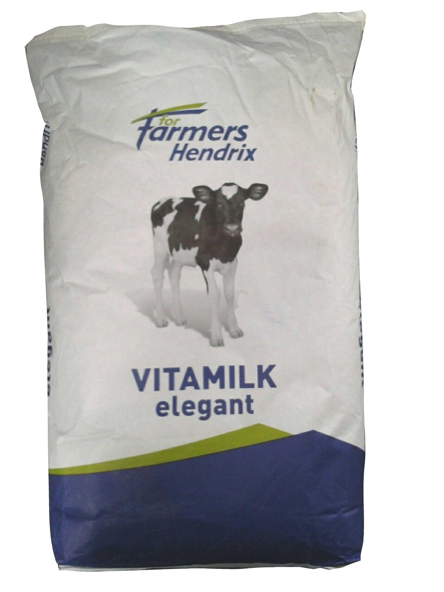 Vitamilk Elegant 20kg