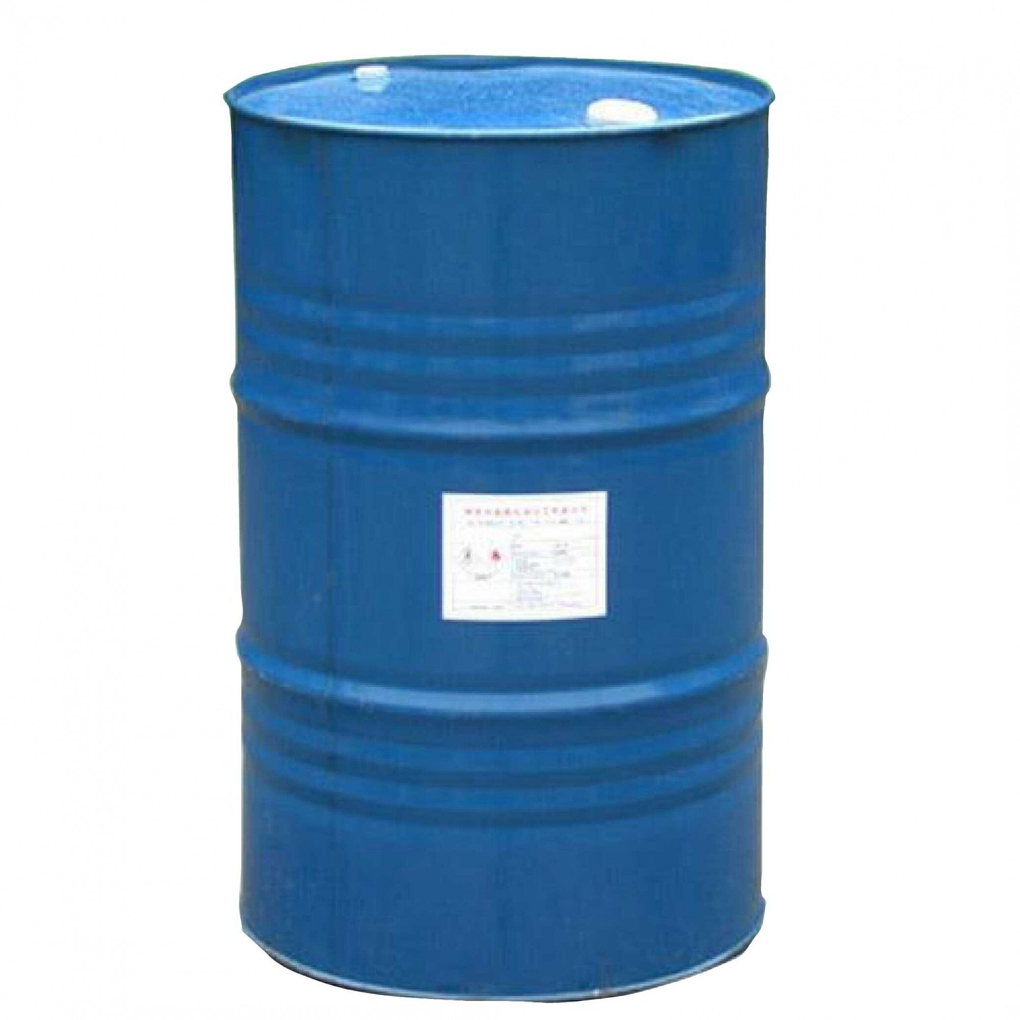 Propyleenglykol Agrivet 200ltr