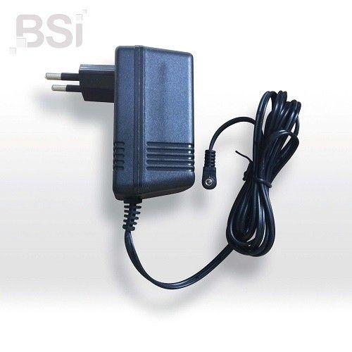 Adapter voor elektrische muizen/rattenval