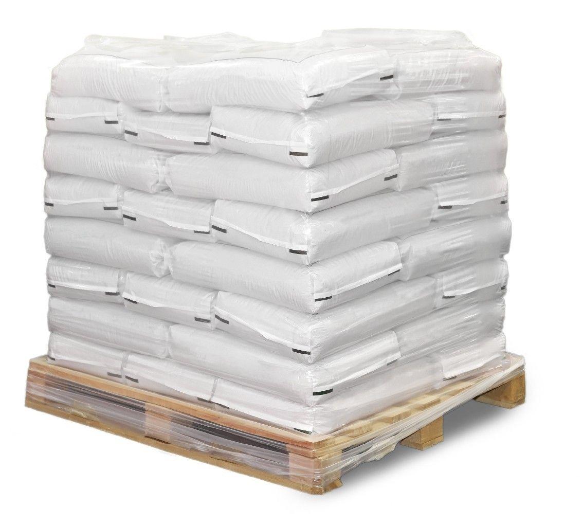 Veevoederzout Pallet a 800kg (40x20kg)