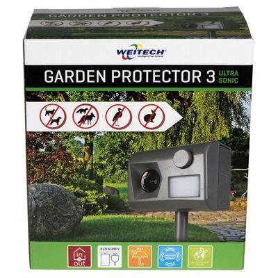 Foto van Garden Protector 3 Ultra Sonic