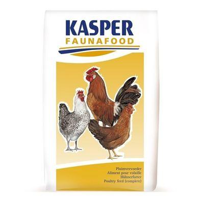 Legkorrel Kasper Faunafood 20kg