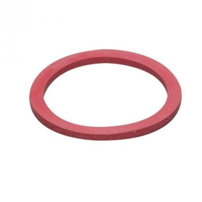 Ring voor drinkventiel (3mm) rood